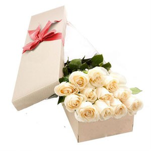 12-white-roses-in-a-box