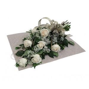 6-pcs-white-elegant-roses