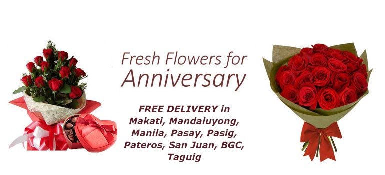 fresh-flowers-for-anniversary-free-delivery