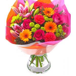 get-well-soon-flowers