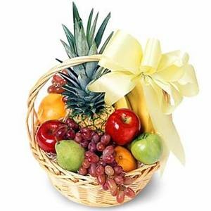 rejuvenate-fruit-basket