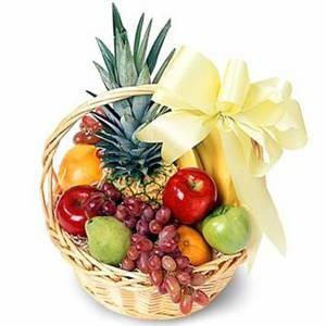 rejuvenate fruit basket