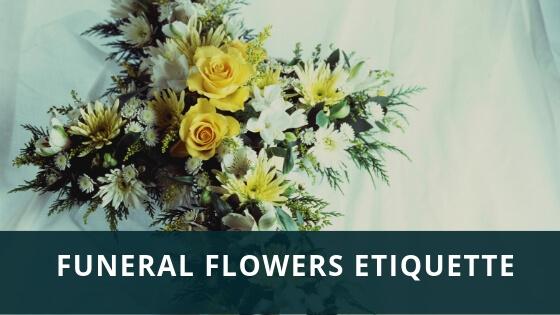 funeral-flowers-etiquette