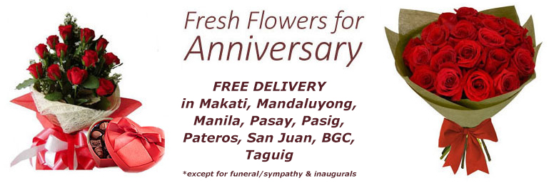 fresh-flowers-for-anniversary-free-delivery-except-funeral-sympathy-inaugurals