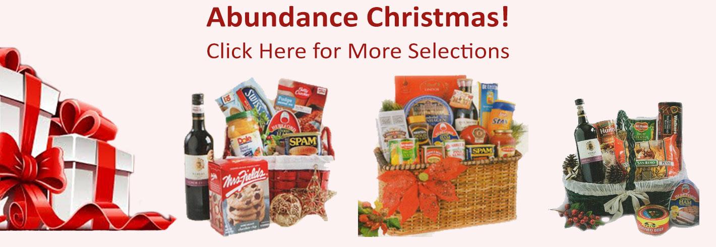 abundance-christmas-banner