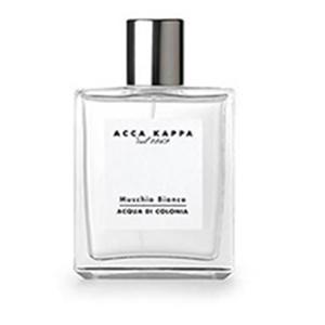 ACCA-KAPPA-White-Moss-Acqua-Di-Colonia