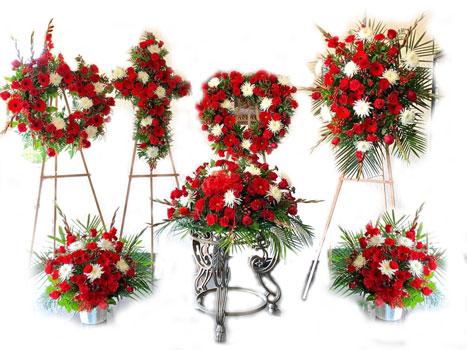 funeral-set5