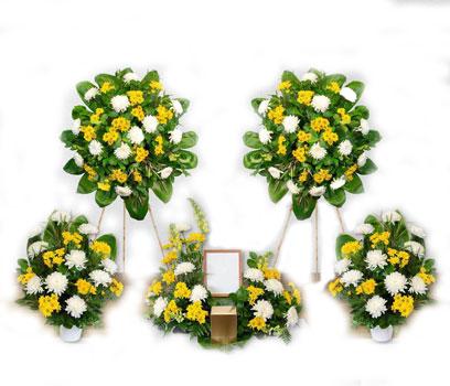 funeralset3