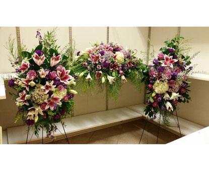 funeralset4